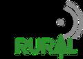 Logo Ecorural